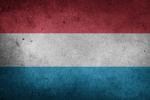 Luxembourg 2020: un marché immobilier prospère